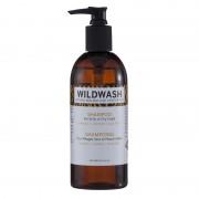 WildWash Shampoo jeukende/droge vacht
