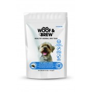 Woof & Brew Hondenthee Adult
