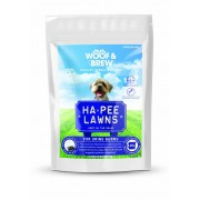 Woof & Brew Hondenthee Ha-Pee-Lawns