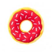 Zippy Paws Donut Cherry