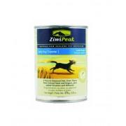 ZiwiPeak Hond Blikvoer lam
