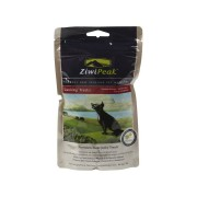 Ziwipeak Good-Dog Treats hert
