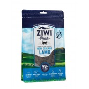 ZiwiPeak Kat Luchtgedroogd lam