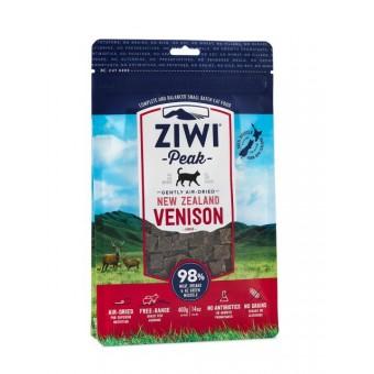 ZiwiPeak Kat Luchtgedroogd hert