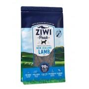 ZiwiPeak Hond Luchtgedroogd lam