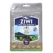 Ziwipeak Good-Dog Rewards rund