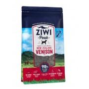 ZiwiPeak Hond Luchtgedroogd hert