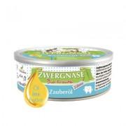 Zwergnase Bio Wonderolie Tanden (antibacterieel)
